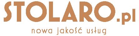 stolaro.pl
